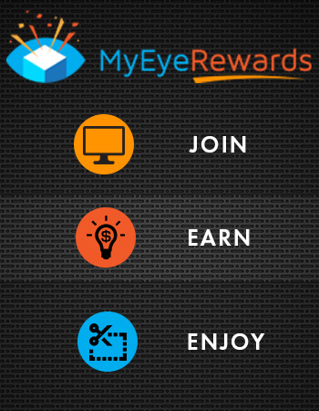 Reward Program